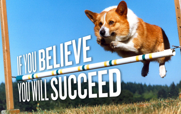 if-you-believe-you-will-succeed-wallpaper_355288451