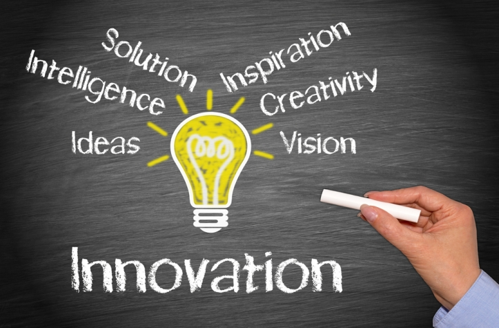 manufacturing-innovation-RAMI